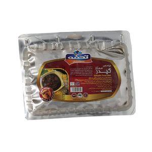 سوپر مارکت اینترنتی ماهی گیدر 500 گرمی تحفه