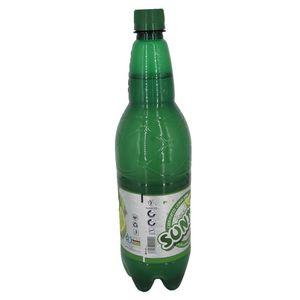 سوپر مارکت اینترنتی نوشیدنی گازدار لیمویی پت یک لیتری ساندیس