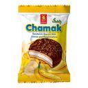 چمک موزی 35 گرمی آناتا