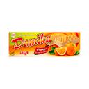 ویفر پرتقال 95 گرمی دومیکا ویتانا