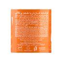 خرید اینترنتی نوشابه پرتقالی 1500 سی سی کانادا درای