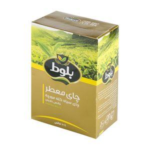 چای کله مورچه معطر 450 گرمی بلوط