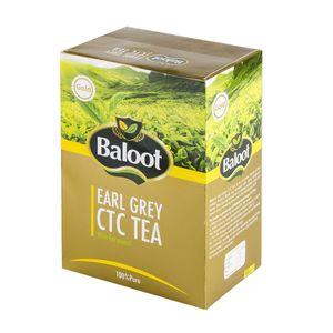 سوپر مارکت اینترنتی چای کله مورچه معطر 450 گرمی بلوط
