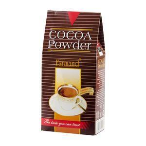 پودر کاکائویی 100 گرمی فرمند