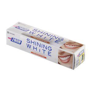سوپر مارکت اینترنتی خمیر دندان100گرمی سفید کننده روزانه2080