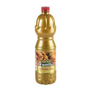 سوپر مارکت اینترنتی روغن مخصوص سرخ کردنی با فرمول جدید810 گرمی فامیلا