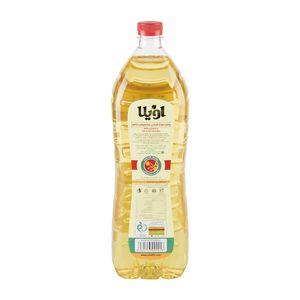 سوپر مارکت اینترنتی روغن سرخ کردنی بدون پالم شفاف 1350گرمی اویلا