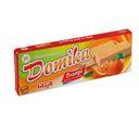 سوپر مارکت اینترنتی ویفر پرتقال 95 گرمی دومیکا ویتانا