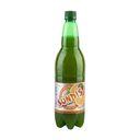 سوپر مارکت اینترنتی نوشیدنی پرتقال گازدار یک لیتری ساندیس