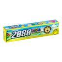 خمیر دندان بچه موز 80 گرمی 2080