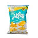 چیپس غلات کارناوال پنیری 72 گرمی چاکلز
