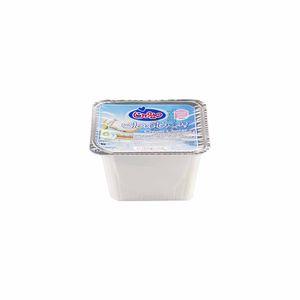 خرید اینترنتی پنیر خامه ای چهار گوش 100 گرمی میهن