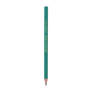 مداد مشکی اکولوشن بیک