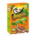 سوپر مارکت اینترنتی کورن فلکس کوکو پافس 275 گرمی پنگوئن