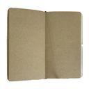 فروشگاه اینترنتی دفترچه یادداشت کش دار جلد چرمی رایس قرمز کلیپس