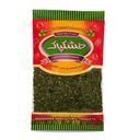 سبزی ترخون خشک سلفون 70 گرمی خشکپاک