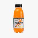 نوشیدنی ایزوتونیک با پرتقال 300 سی سی هاسکی