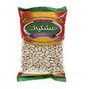 لوبیا کشاورزی سلفون 900 گرمی خشک پاک