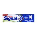 سوپر مارکت اینترنتی خمیر دندان ضدپوسیدگی50 میلی لیتری سیگنال