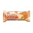 کیک صبحانه وانیل پرتقالی 120گرمی درنا