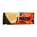 ویفر پرتقال  60  گرمی درنا