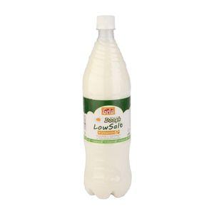 دوغ 1/3 لیتری کم نمک + ویتامین Dگلا