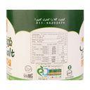 سوپر مارکت اینترنتی دوغ 1/3 لیتری کم نمک + ویتامین Dگلا