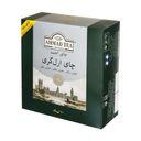 چای تی بگ ارل گری   100عددی  احمد