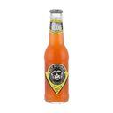 نوشیدنی گازدار سیتروس پاپایا 250سی سی آیسی مانکی