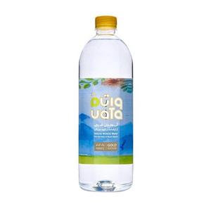 آب معدنی 1000 سی سی واتا