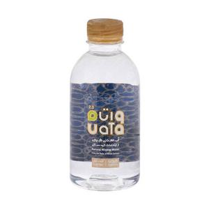 آب  معدنی 330 سی سی واتا