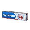 سوپر مارکت اینترنتی خمیر دندان کامل ژله ای 2رنگ دارچینی 130گرمی مریدنت