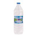 آب معدنی 1500 سی سی حیات