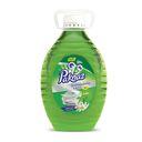 مایع ظرفشویی سبز 2000گرمی پاکناز