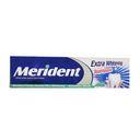 سوپر مارکت اینترنتی خمیر دندان سفید کننده 130 گرمی مریدنت
