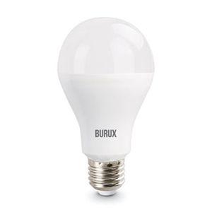 لامپ حبابیLED آفتابی33 وات بروکس
