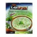 سوپ سبزیجات 70 گرمی هاتی کارا