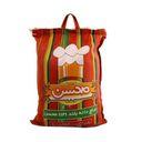برنج هندی دانه بلند بسمتی   1121محسن
