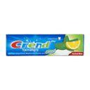 سوپر مارکت اینترنتی  خمیر دندان  گیاهی 120 میلی لیتری  سه رنگ کرند