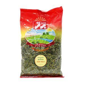 سبزی شنبلیله 70گرمی برتر