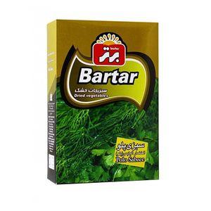 سبزی پلو 50گرمی  برتر