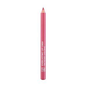 مداد آرایش لب اور لستینگ 07  مای