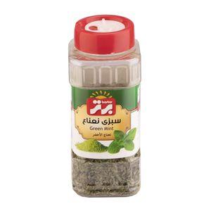 سبزی نعناع نمکپاشی (کوچک) 20گرمی برتر