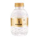 آب معدنی 200 سی سی اُ