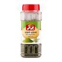 سبزی شوید نمکپاشی (کوچک) 30 گرمی برتر