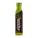 روغن زیتون طبیعی بطری 250سی سی سفیدرود