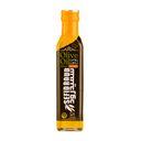 روغن زیتون بی بو بطری 250سی سی سفیدرود