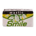 آدامس دراژه ماستیک 6عددی 9 گرمی شیرین عسل