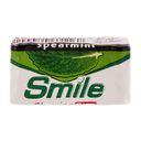 آدامس دراژه اسپرمینت 6 عددی 9 گرمی شیرین عسل
