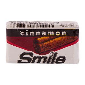 آدامس دراژه سینامون 6عددی 9 گرمی شیرین عسل